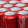 As consumers turn off soft drinks, Coke looks for new X-factor