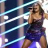 Eurovision 2018: the joke is finally wearing a bit thin