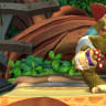 Donkey Kong Country Tropical Freeze is funky fun