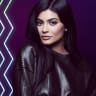 In one tweet, Kylie Jenner wiped out $1.7 billion of Snap's value