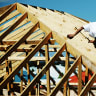 Perth housing market on the rebound but builders yet to feel benefits