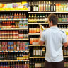 'Abuse of power': supermarkets' supplier audits under fire