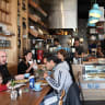 Workers owed $160k after Yarraville's Cobb Lane bakery-cafe bites dust