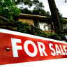 How to fix Australia's broken property market