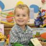 Aidan, 3, died after nurses' error at hospital, coroner finds
