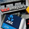 Royal commission gloom shouldn't threaten bank dividends