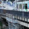 State of disrepair: figures reveal Victoria's creaking bridges