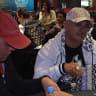 Poker player folds and admits to $72 million Ponzi scheme