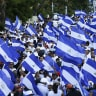 Catholic Church to act as mediator as Nicaragua protests continue