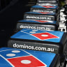 Domino's could gain from Retail Food Group's pain: analyst