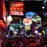 Melbourne man dies in fatal Thai bar brawl