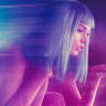 What Blade Runner 2049 teaches about price and value