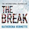 Fiction review: The Break