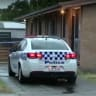 Man charged with attempted murder after Morwell double stabbing