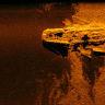 Researchers shine a light on mysteries of the deep 2300km off WA coast