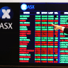 Markets Live: ASX ends its 4 day winning streak