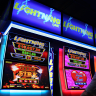 Pubs to get greater share of pokies under rule change