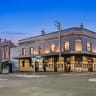 Dick's Hotel is latest Balmain pub for sale