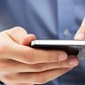 Frustrated telco users hit out in new report