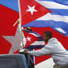 Canada pulls families of diplomatic staff from Cuba