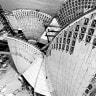 Opera house to shine as centrepiece of Utzon centenary celebrations