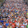 Man told magistrate City2Surf would be 'good spot' to blow up, court documents allege