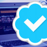 Twitter plans to open 'blue tick' verification to everybody