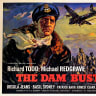 Film director best remembered for The Dam Busters
