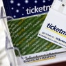 'Monitor your accounts': Ticketmaster customers in suspected data breach