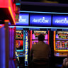 Trump's tax cuts potential jackpot for Australian pokies giant