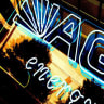 AGL fined over for keeping customers in the dark over contracts