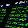 Markets Live: ASX higher on banks despite mining losses