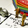 Paying tax on worldwide income a question of your residency