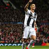 Ronaldo wins in return to Old Trafford