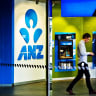 High-risk ANZ debts expected to be 'churned' in as little as 18 months