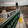 Two routes emerge as top tickets for airport rail