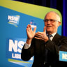 Turnbull goes on the attack ahead of byelections