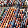 'It's on': Melbourne ports dispute set to escalate