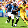 The Optus World Cup debacle is not just a technical problem