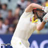 Australians victorious against South Africa A