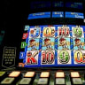 The quirk giving Woolworths a $30m tax break on poker machine takings