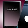 $1.25 billion? We'll pay you $35m, Samsung tells Apple in patent spat