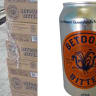 Legendary Betoota Bitter on its way to WA for the first time