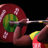 Missing Commonwealth Games athletes' visas expire at midnight