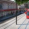 Berejiklian insists Parramatta light rail build will be better than CBD