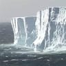Storm-driven ocean swells contribute to sea level rise