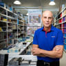 How Officeworks plans to stay a 'category killer'