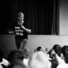 Sunshine Coast mum creates program for school students to stymie cyberbullying