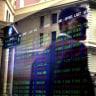 ASX tumbles as US Fed makes history