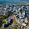 How Queensland cities fared in nation's performance framework